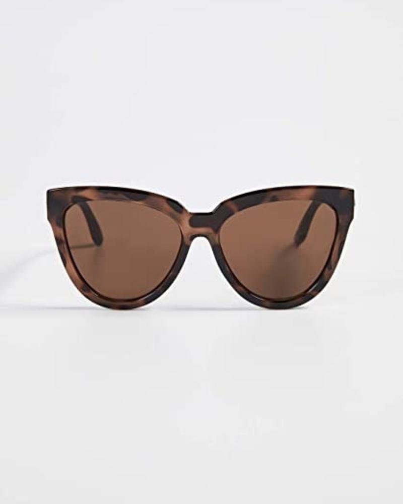 Le Specs Le Specs Liar Liar Sunglasses