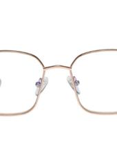 The Book Club The Book Club Cutie Glasses