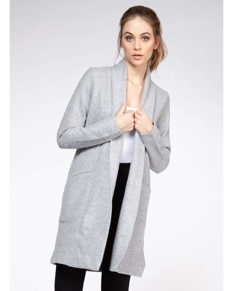 Dex Dex Knit Cardigan