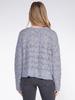 Dex Dex Pompom Sweater