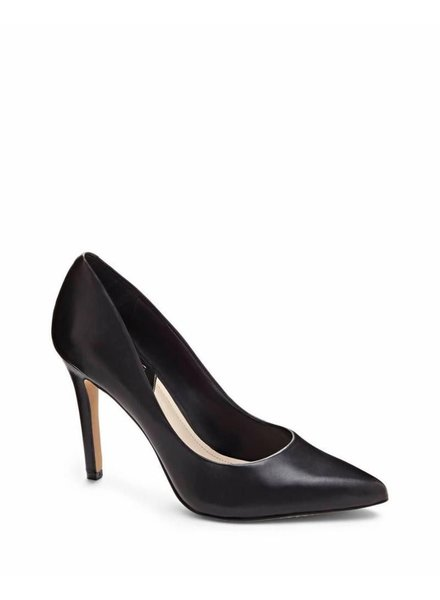 Vince Camuto VINCE CAMUTO KAIN SHOE