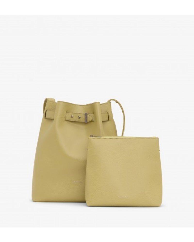 Matt & Nat Lexi Dwell Bucket Bag