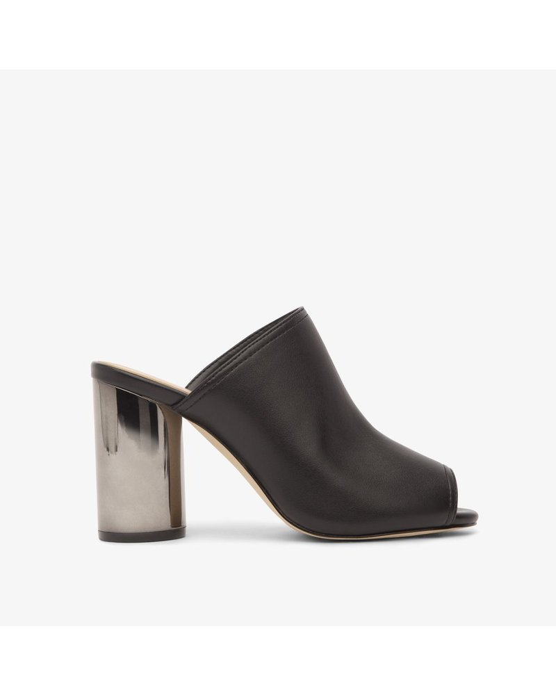 Matt & Nat Leone High Heeled Mule