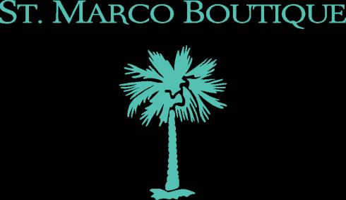 St. Marco Boutique