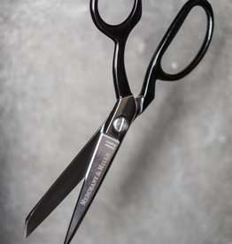 "Merchant & Mills England 8"" Tailor's Shears"