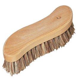 Burstenhaus Redecker Scrub Brush