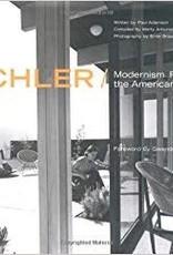 Gibbs-Smith Publishing Eichler