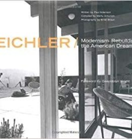 Gibbs-Smith Publishing Eichler