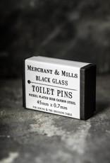 Merchant & Mills England Toilet Pins
