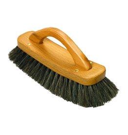 Burstenhaus Redecker Shoe Polish Brush