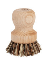Burstenhaus Redecker Pot Brush, Union Fibre