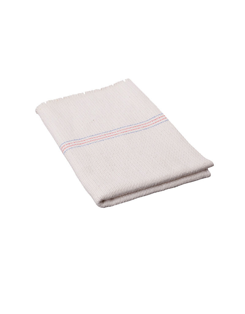"Burstenhaus Redecker Floor Cleaning Cloth - 23.5"" x 31.5"""