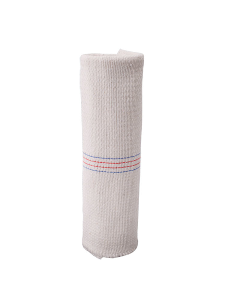 """Burstenhaus Redecker Floor Cleaning Cloth - 23.5"""" x 31.5"""""""