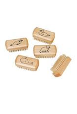 Burstenhaus Redecker Child Nail Brush