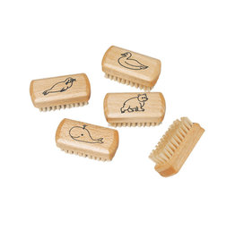 Burstenhaus Redecker Child Nail Brush