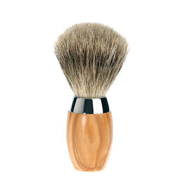 Burstenhaus Redecker Badger Shaving Brush