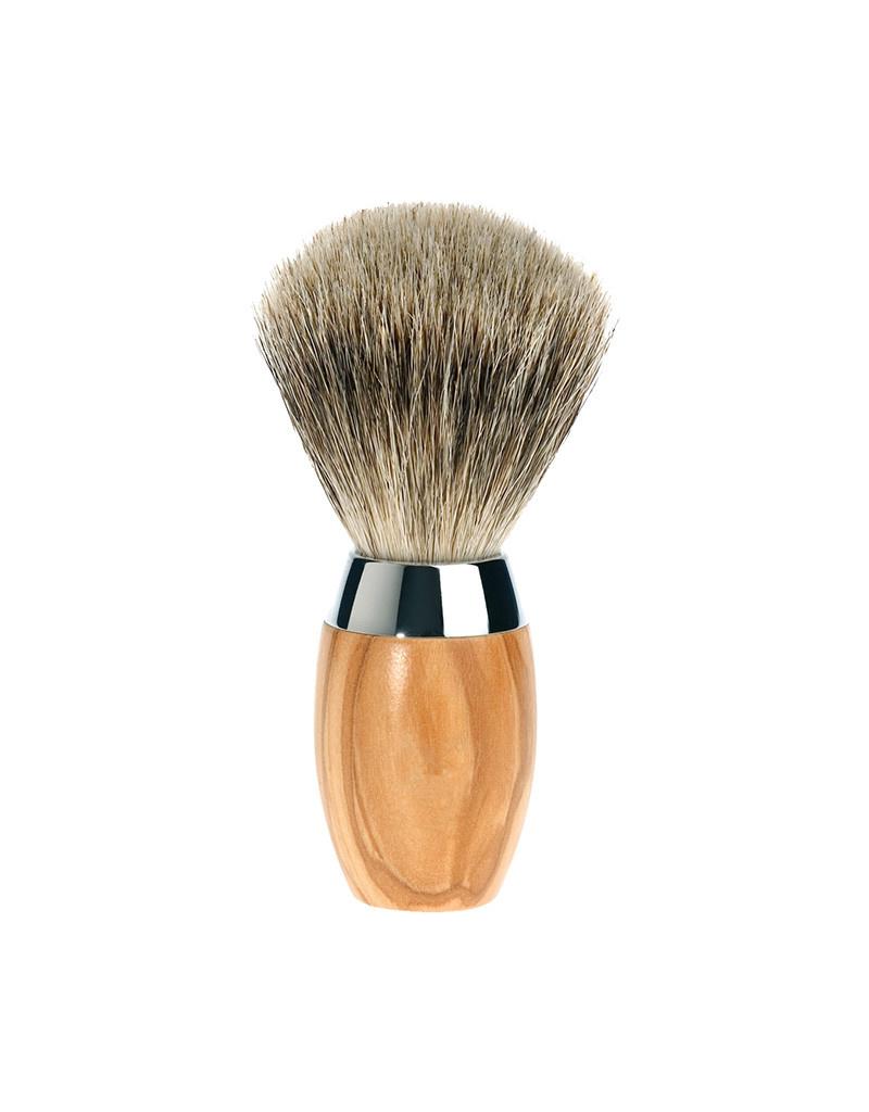 Burstenhaus Redecker Badger Shaving Brush