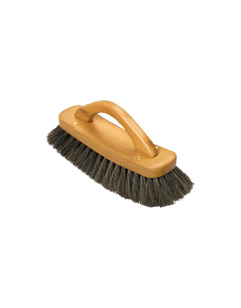 Burstenhaus Redecker Shoe Polish Brush