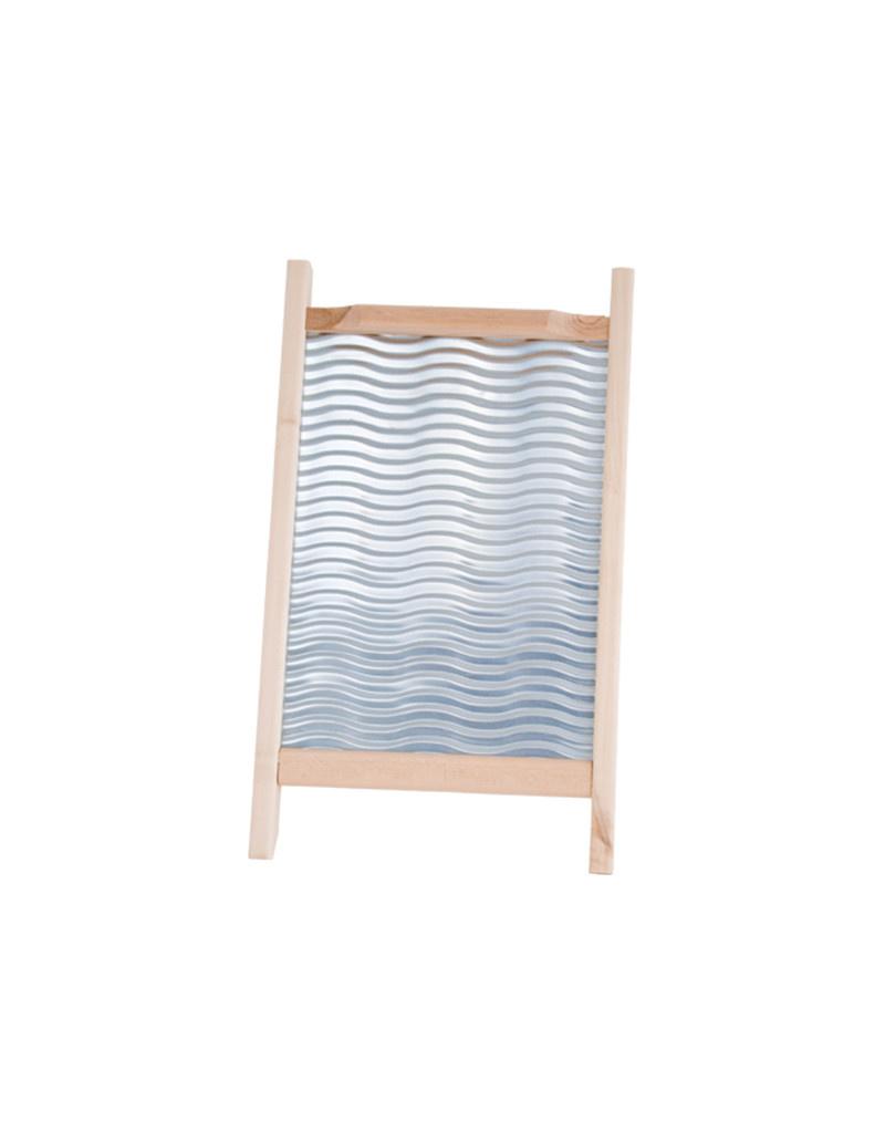 Burstenhaus Redecker Wash Board