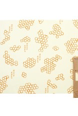 Bee's Wrap Bee's Wrap Bread Wrap