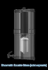 Berkey Water Big Berkey Water Purifier - 2.5 Gallon