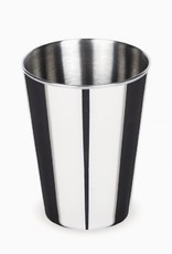 Onyx Containers 9 oz Tumbler Cup