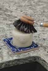 Meliora Meliora Dish Soap, 7 oz. Lemon