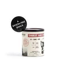 Banner Road Baking Company Thirst Aid Kit Granola, 4 oz.
