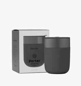 W&P Design The Porter Mug -12 oz