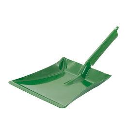 Burstenhaus Redecker Small Dust Pan - Green
