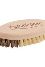 Burstenhaus Redecker Vegetable Brush