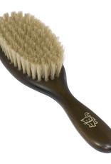 Burstenhaus Redecker Cat Brush