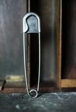 "Merchant & Mills England Laundry Pin, 5"""