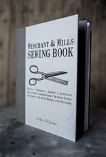 Merchant & Mills England Merchant & Mills Workbook