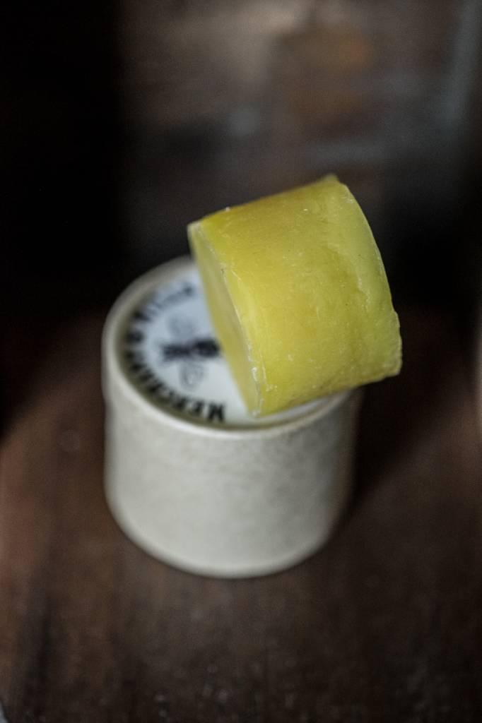 Merchant & Mills England Tailor's Pure Beeswax