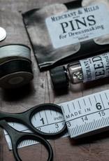 Merchant & Mills England Rapid Repair Kit