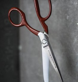 "Merchant & Mills England REDS - 8"" Extra Sharp Scissors"