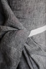 Merchant & Mills England Scribe Laundered European Linen (1 yd.)
