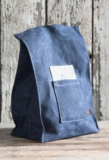 Peg and Awl The Marlowe Lunch Bag - Rook