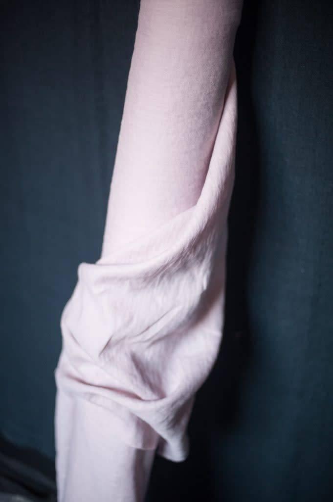 Merchant & Mills England Petrova European Laundered Linen (1 yd.)