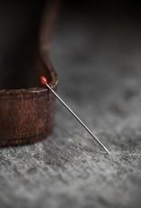 Merchant & Mills England Spanish Lace Pins