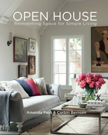 Gibbs-Smith Publishing Open House - Reinventing Space for Simple Living