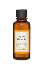 Erbaviva Organic Carrier Oil - 125ml / 4 fl. oz.
