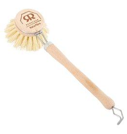 Burstenhaus Redecker Dishwashing Brush
