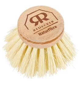 Burstenhaus Redecker Dishwashing Brush Replacement Head