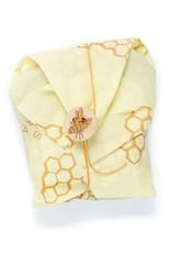 Bee's Wrap Bee's Wrap Sandwich Wrap
