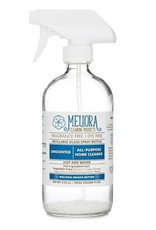 Meliora Meliora All Purpose Home Cleaner Bottle, Unscented