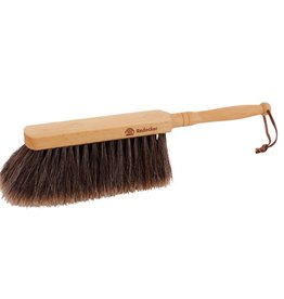 Burstenhaus Redecker Hand Brush, Split Horse Hair