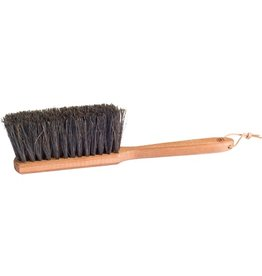 Burstenhaus Redecker Outdoor Garden Hand Brush, arenga fibre