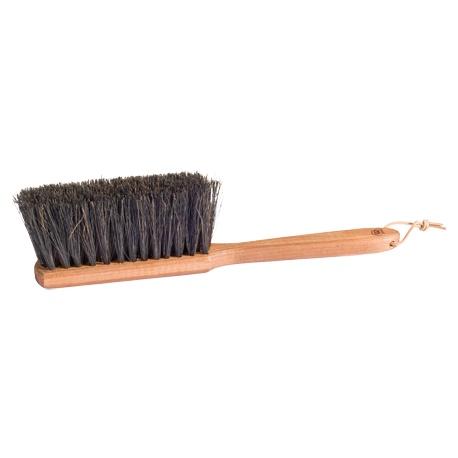 Burstenhaus Redecker Outdoor Garden Hand Brush, arenga fibre